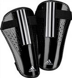 chrániče Adidas 11Lite X18340 - zvětšit obrázek