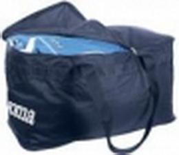 taška na dresy Joma - zvětšit obrázek