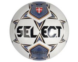 míč Select Numero 10 Advanced - zvětšit obrázek