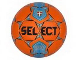 míč Select Cosmos - zvětšit obrázek