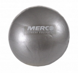 over ball Fit-Gym Merco - zvětšit obrázek
