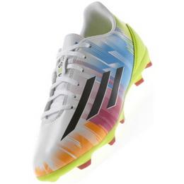 kopačky Adidas F10 TRX FG J (Messi) - zvětšit obrázek