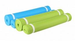karimatka Yoga TPE 1730x610mm, tl. 4 mm - zvětšit obrázek