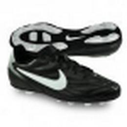 kopačky Nike JR Premier III FG - R  - zvětšit obrázek