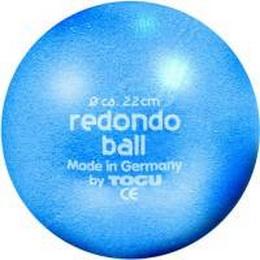 Redondoball 22cm malý měkký míč Togu - zvětšit obrázek