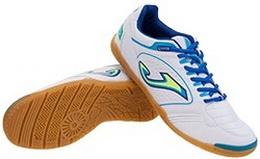 sálová obuv Joma Maxima 302 Junior - zvětšit obrázek