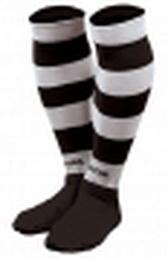 štulpny Joma Zebra - zvětšit obrázek