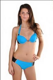 dámské plavky Jane 5P034 - zvětšit obrázek