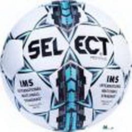 míč Select Royal - zvětšit obrázek