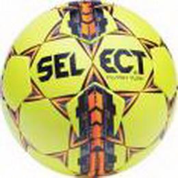 míč Select Flash Turf - zvětšit obrázek