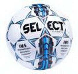 míč Select NO10 - zvětšit obrázek