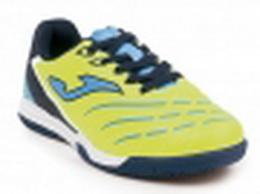 sálová obuv Joma Toledo 505 - zvětšit obrázek
