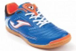sálová obuv Joma Maxima 504 - zvětšit obrázek
