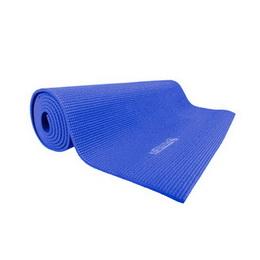 Karimatka inSPORTline Yoga 173x60x0,5 cm  - zvětšit obrázek