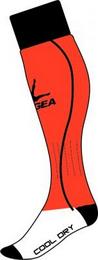 ponožkové štulpny Legea Gold Pro - zvětšit obrázek