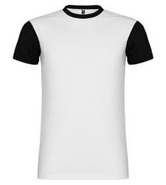 tričko Roly Onawa - zvětšit obrázek