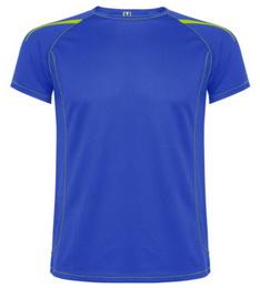 sportovní tričko Roly Sepang - zvětšit obrázek