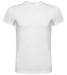 triko Roly Sublima - zvětšit obrázek