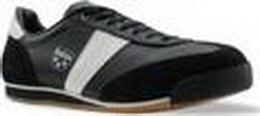 sálová obuv Botas Classic Premium Wide - zvětšit obrázek