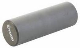 Foam OS Roller 44x15cm TOGU - zvětšit obrázek
