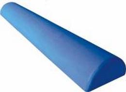 Foam půlválec 90x7,5cm - zvětšit obrázek