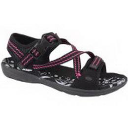 dámské sandále Loap Pearl - zvětšit obrázek