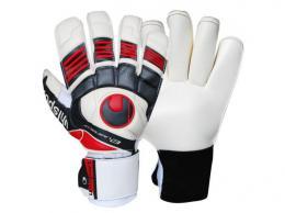 brankářské rukavice Uhlsport Eliminator Soft Rollfinger 0439 - zvětšit obrázek