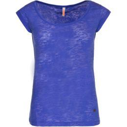 dámské triko NORDBLANC NBSLT6225 MON - zvětšit obrázek