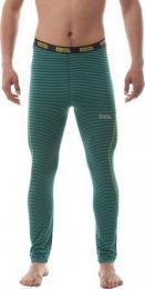 funkční kalhoty Nordblanc NBWFM4640 - zvětšit obrázek