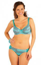Plavky podprsenka s kosticemi 85303 - zvětšit obrázek