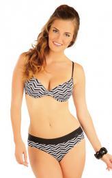 plavky Litex kalhotky středně vysoké 93054 - zvětšit obrázek
