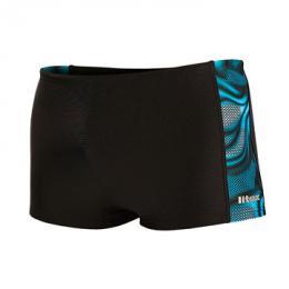 Pánské plavky boxerky Litex 52648 - zvětšit obrázek