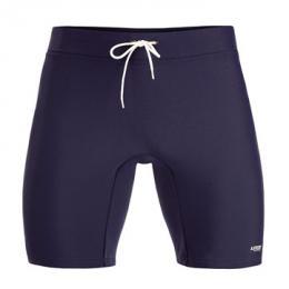Pánské plavky boxerky Litex 52664 - zvětšit obrázek