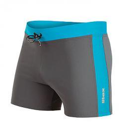 Pánské plavky boxerky Litex 52696 - zvětšit obrázek