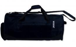 taška Joma Bag Medium 331 - zvětšit obrázek