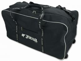 taška Joma Team Travel Bag - zvětšit obrázek