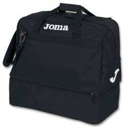 taška Jona Training  - zvětšit obrázek