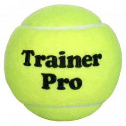 Trainer tréninkové tenisové míče  - zvětšit obrázek