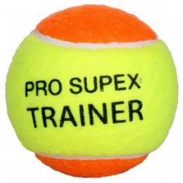 Trainer Duo tenisové míče Pro Supex - zvětšit obrázek