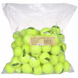 Academy tenisové míče Babolat - zvětšit obrázek