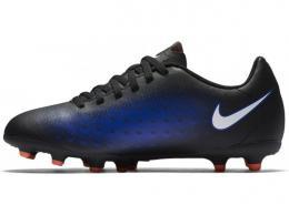 kopačky Nike MAGISTA OLA II FG Jr - zvětšit obrázek
