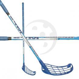 florbalová hůl Boomerang MPS 95cm - zvětšit obrázek