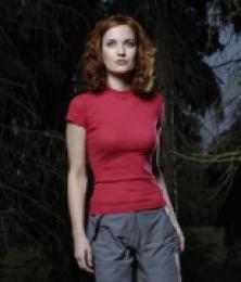 Dámské triko Sandra Klimatex - zvětšit obrázek