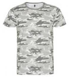 pánské triko Roly Marlo - zvětšit obrázek