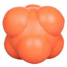 Small reakční míč 6,8 cm, 100 g - zvětšit obrázek