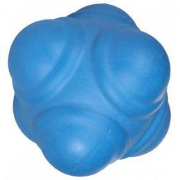 neposlušný míč gumový 7,2 cm, 130 g reakční  - zvětšit obrázek