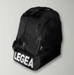taška Legea Tornado Oristano - zvětšit obrázek