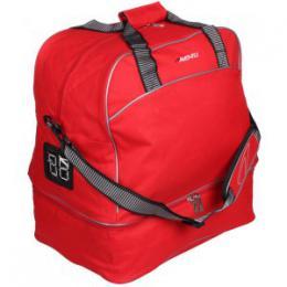 taška Avento FSB - zvětšit obrázek