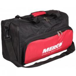 sportovní taška Merco 101 - zvětšit obrázek