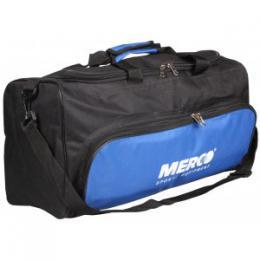 sportovní taška Merco 103 - zvětšit obrázek
